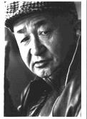 大川慶次郎~競馬の神様と女神のパーフェクト馬券メソッド評判