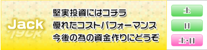 TRIGGER POINT(トリガーポイント)評判