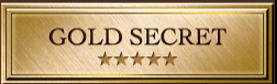 TOP SECRET(トップシークレット) 評判