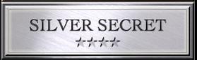 TOP SECRET(トップシークレット) 口コミ