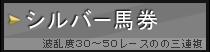 競馬予想X(エックス) シルバー馬券