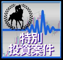 2015-12-06_21h33_23