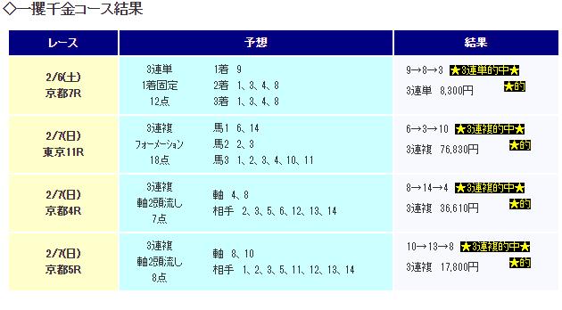 2016-02-12_22h28_03