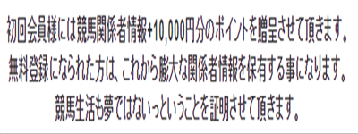 2016-08-08_19h23_58