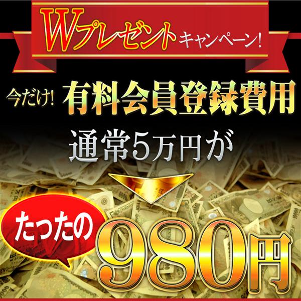 2016-09-03_08h41_39