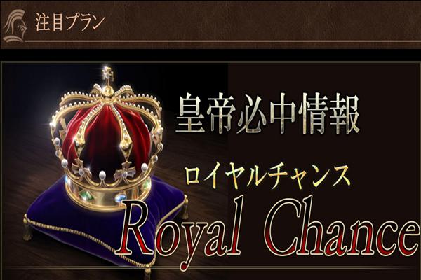 2016-09-03_08h48_20