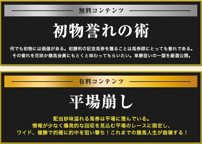 2016-11-15_15h46_45