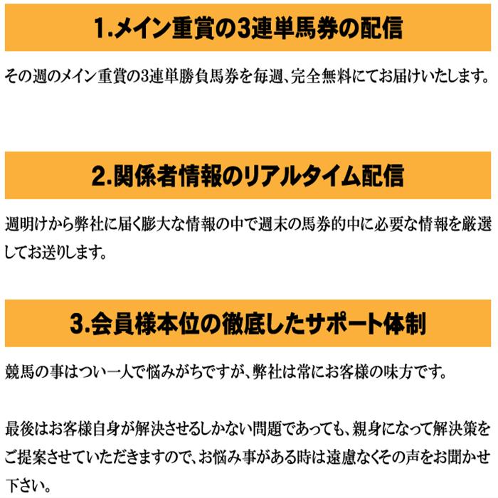 2016-12-04_18h42_35